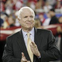 John McCain, FlickR hatch1921
