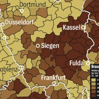 Hitlers Wählerschaft
