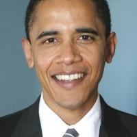 Präsidentschaftskandidat der Demokraten - Flickr Montara Mike