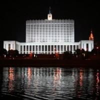 Wie eine Renovierung der Verfassung zeigen kann, was sie von ihr hält - Flickr kamoda
