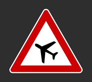 flugbetrieb