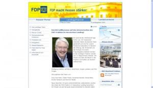 fdp_fraktion