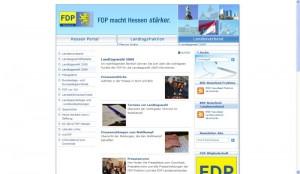 fdp_wahl