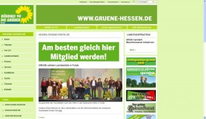 gruene_lv