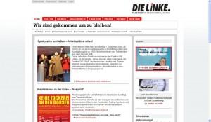 linke_fraktion1
