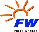 logo_freie_waehler