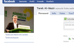 tarek_friend