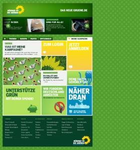 fireshot-capture-20-bundnis-90_die-grunen-bundespartei-meine-kampagne-www_gruene_de_meine-kampagne_html