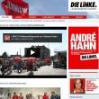 FireShot capture #025 - 'DIE LINKE_ Sachsen' - www_dielinke-in-sachsen_de