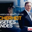 cdu_ministerplakat_verteidigung