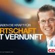 cdu_ministerplakat_wirtschaft