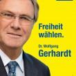 fdp_gerhardt