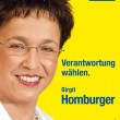 fdp_homburger