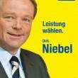 fdp_niebel