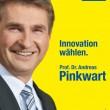 fdp_pinkwart