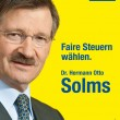 fdp_solms