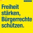 fdp_themenplakat_freiheit
