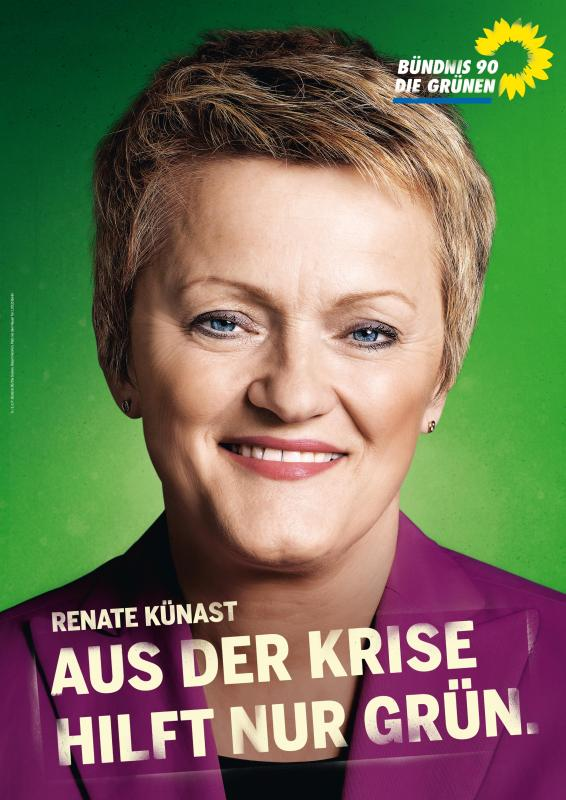 <b>Renate Künast</b> - gruene_kuenast