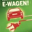 gruene_themenplakat_elektroautos