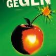 gruene_themenplakat_gen