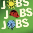 gruene_themenplakat_jobs