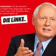 linke_lafontaine_grossflaeche