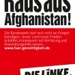 linke_themenplakat_afghanistan
