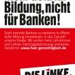 linke_themenplakat_bildung