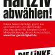 linke_themenplakat_hartz