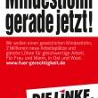 linke_themenplakat_mindestlohn