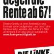 linke_themenplakat_rente
