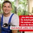 spd_themenplakat_arbeit