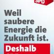 spd_thesenplakat_energie