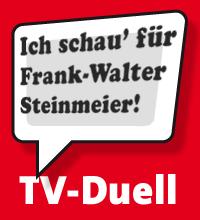 5074-tv-duell-profilbild1