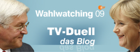 logo-wahlblog
