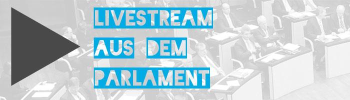 teaser_livestream